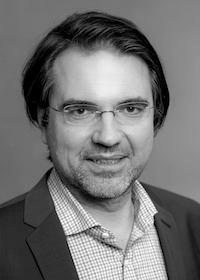 Prof. Dr. med. A. Altiner