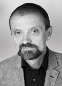 Prof. Dr. med. Norbert Donner-Banzhoff